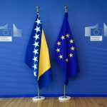 Bosnia and Herzegovina two years after the opinion on candidacy: Incremental progress and great uncertainty